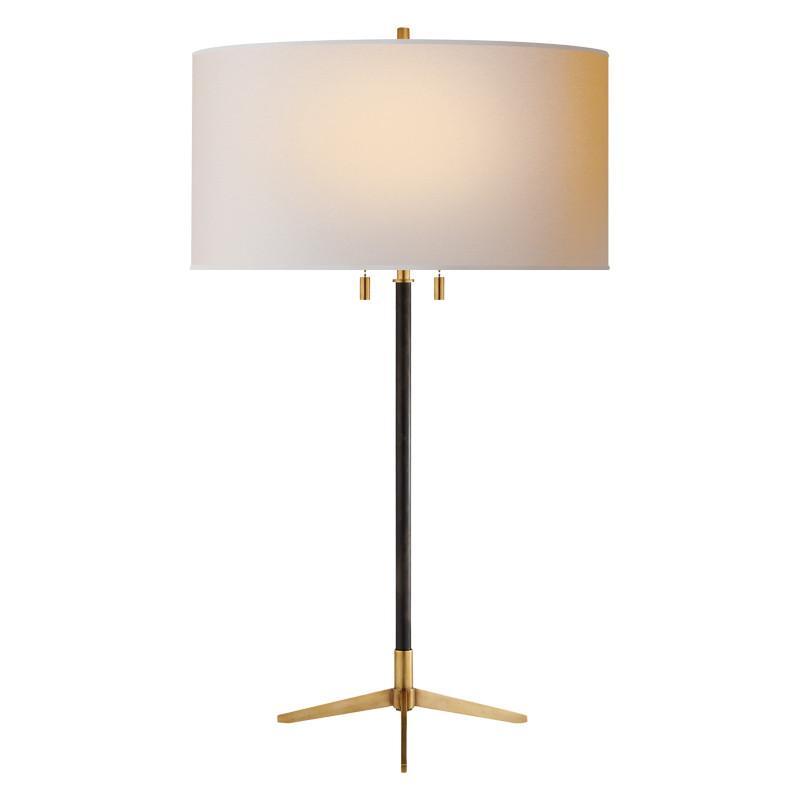 Caron_Table_Lamp_3.jpg
