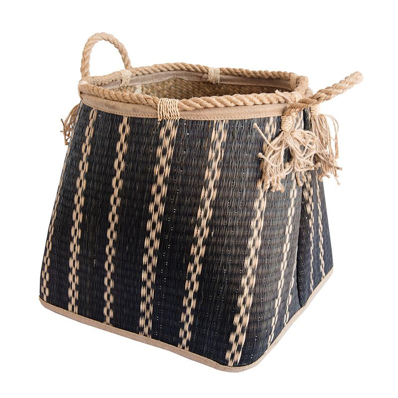 Basket_2_da241d5b-753e-414f-83c4-9e81f100e2f2.jpg