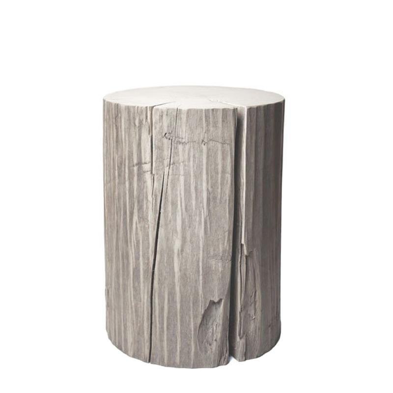 Woodstock_Stump_1.jpg