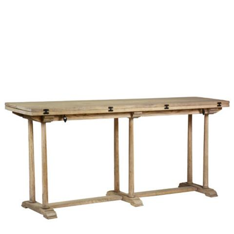 Miles_Console_Table_1_large.jpg