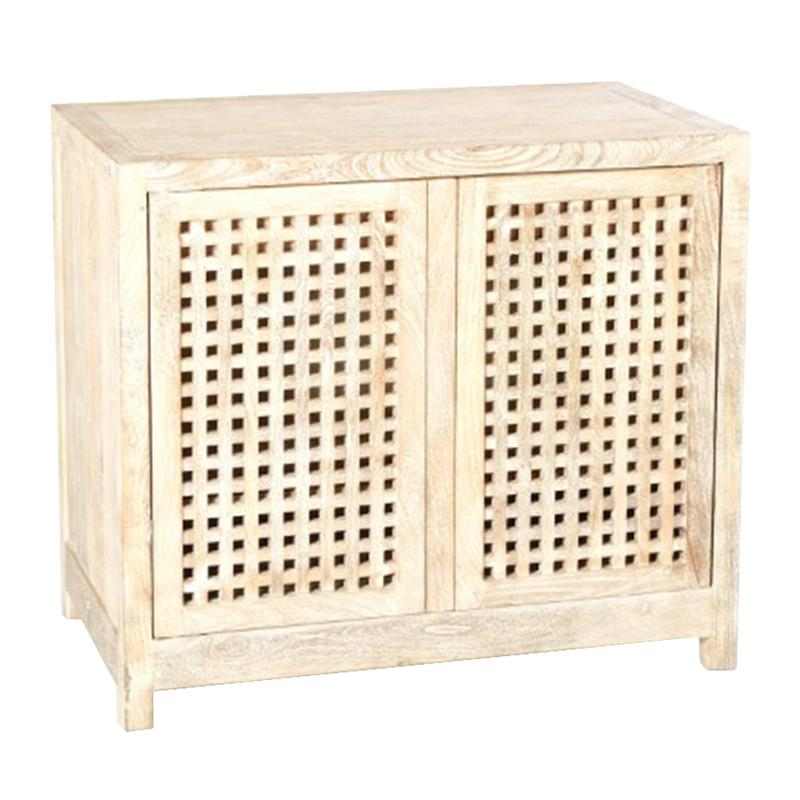 Cody_Lattice_Nightstand_2_8f79a050-3209-462a-a200-9d785cf4a744.jpg