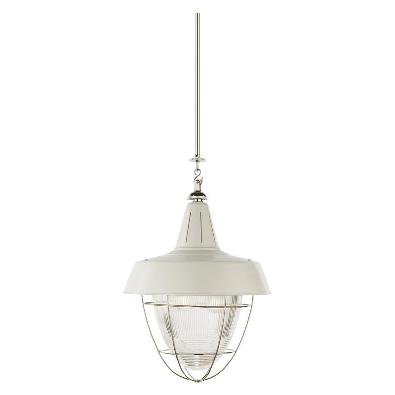 Henry_Industrial_Small_Hanging_Light_1.jpg