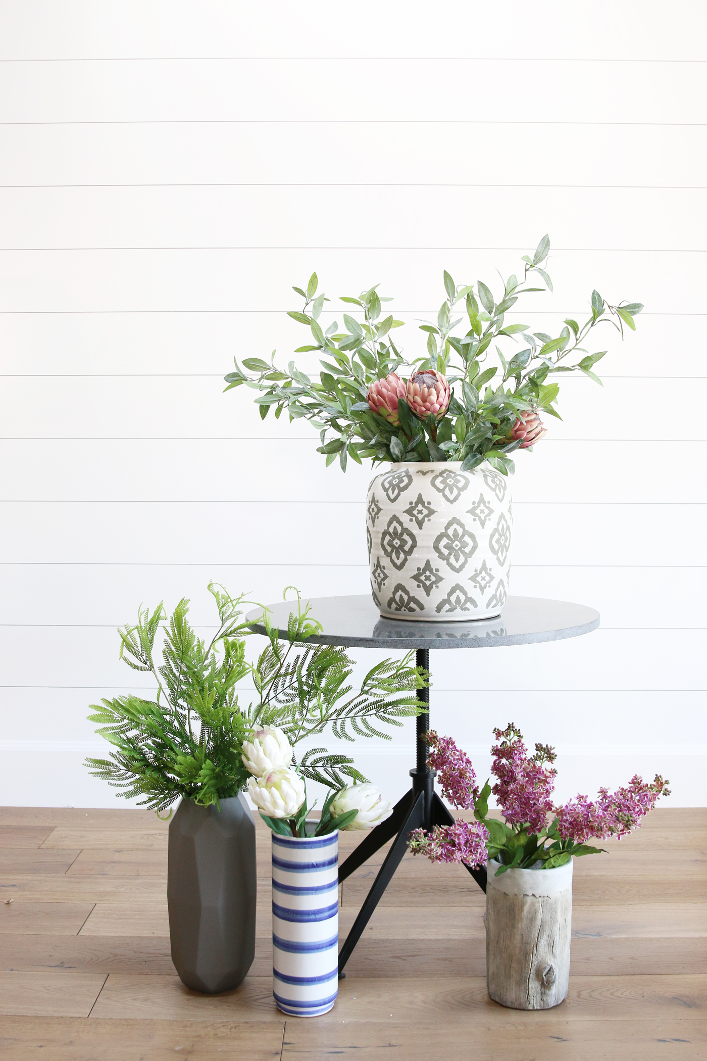 Tips+and+tricks+for+styling+faux+greenery.jpg