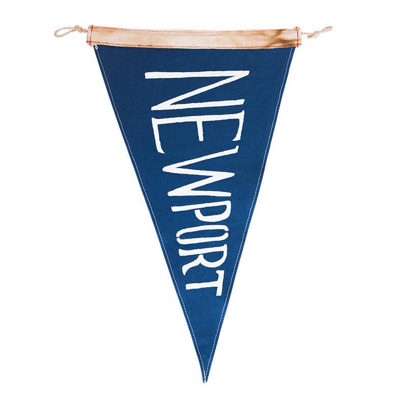Newport_Pennant_1.jpg