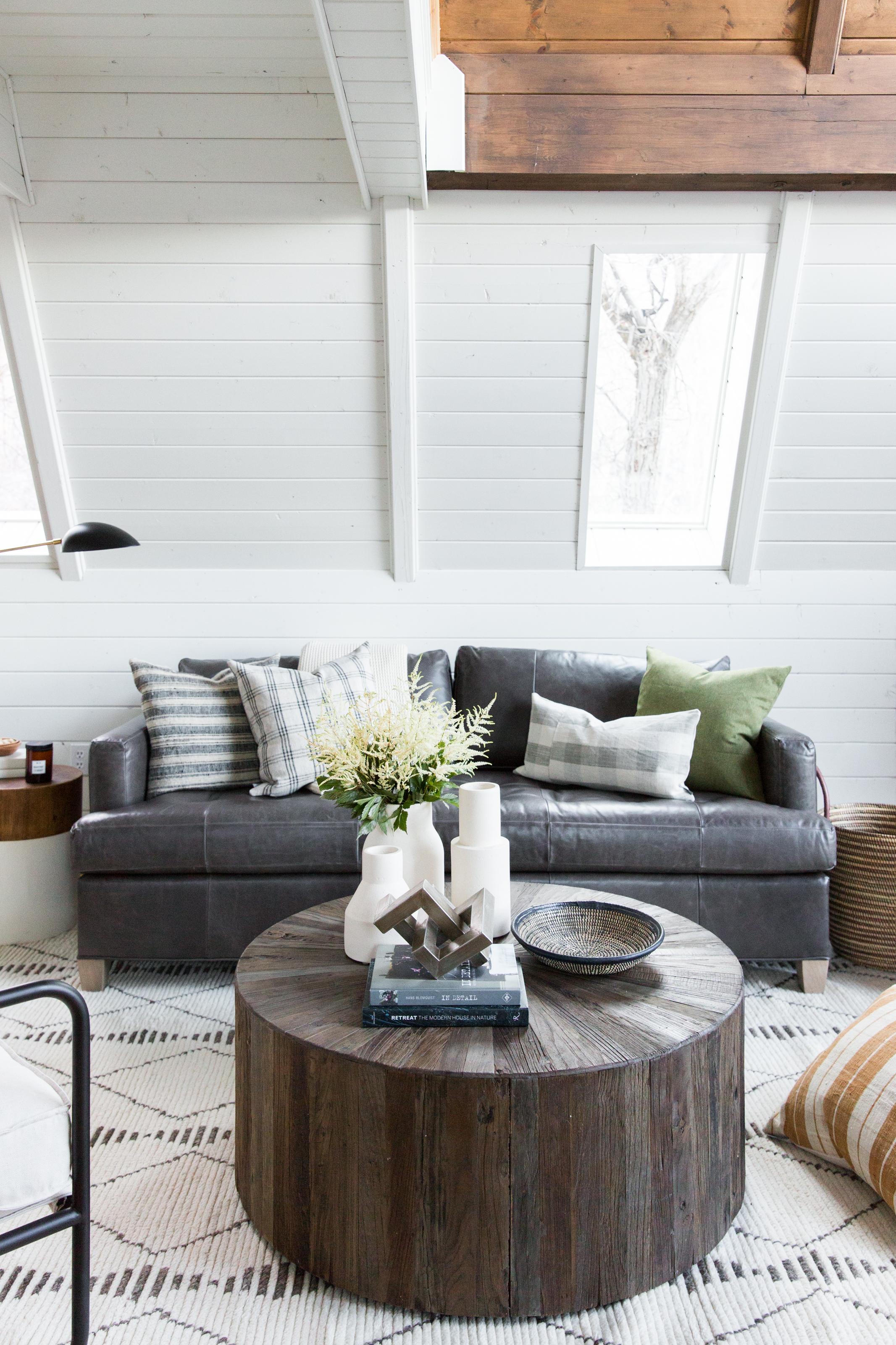 Homeware and Furniture