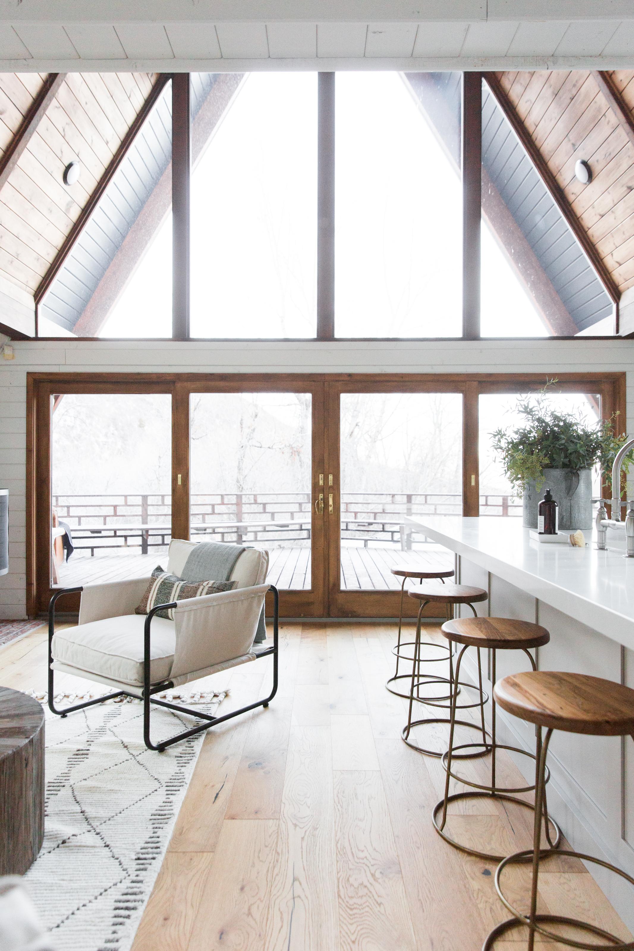 Designer home decor and furniture