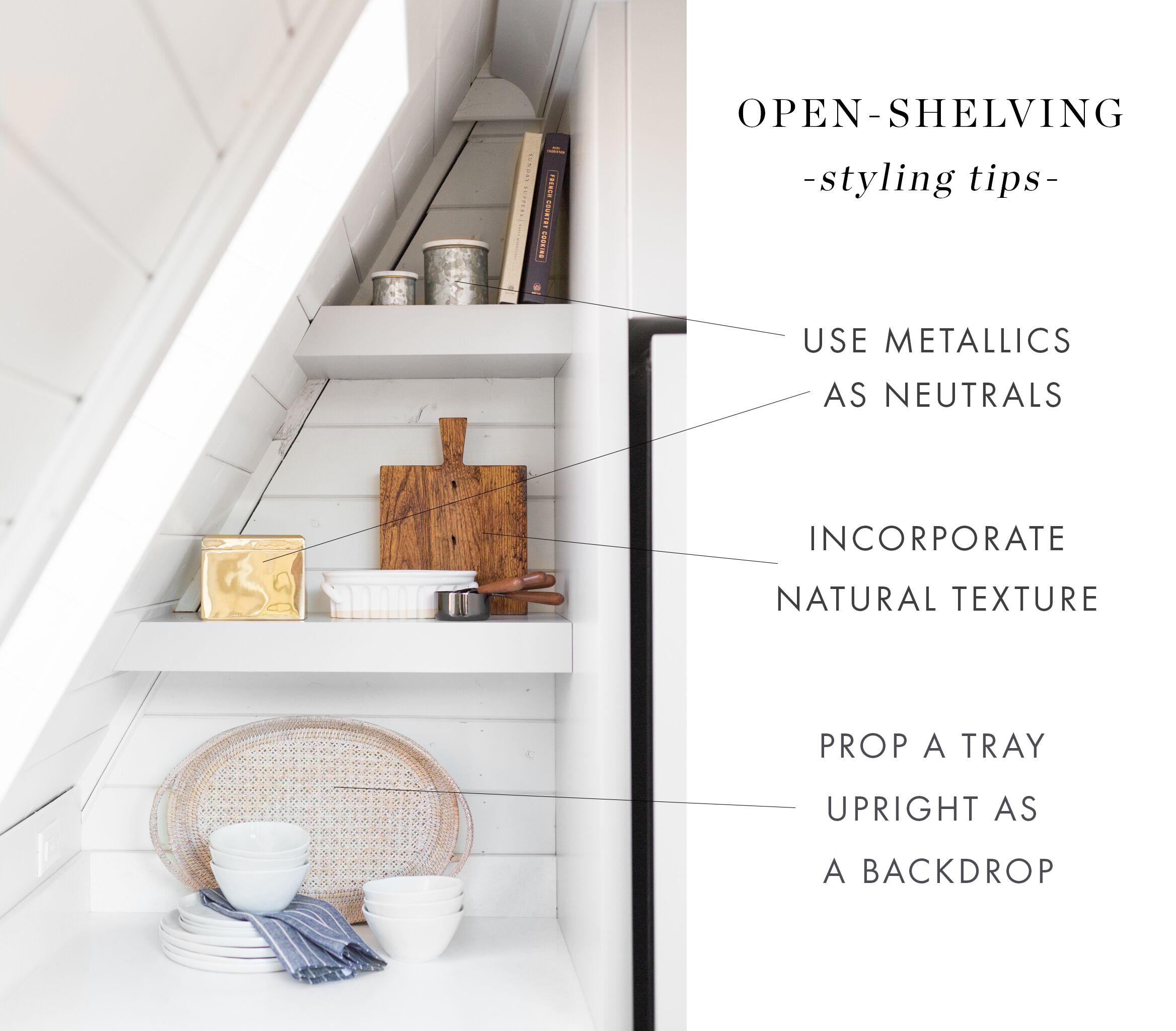 shelf styling.png