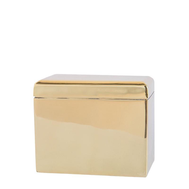 Keepsake_Box_in_Gold_4.jpg