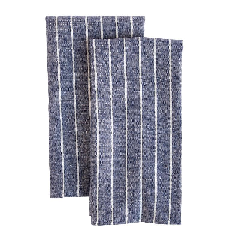 Wide_Stripe_Hand_Towel_2.jpg