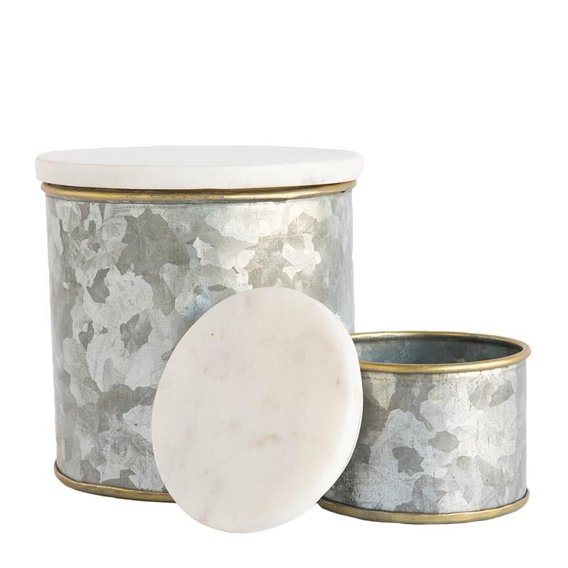 Marble_Top_Storage_Container_3.jpg