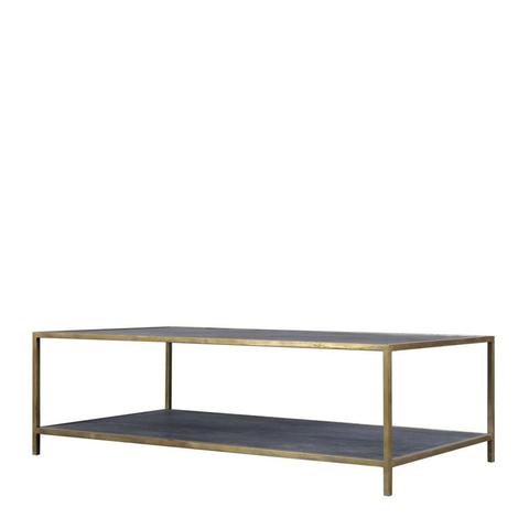 Esther_Coffee_Table_1_large.jpg