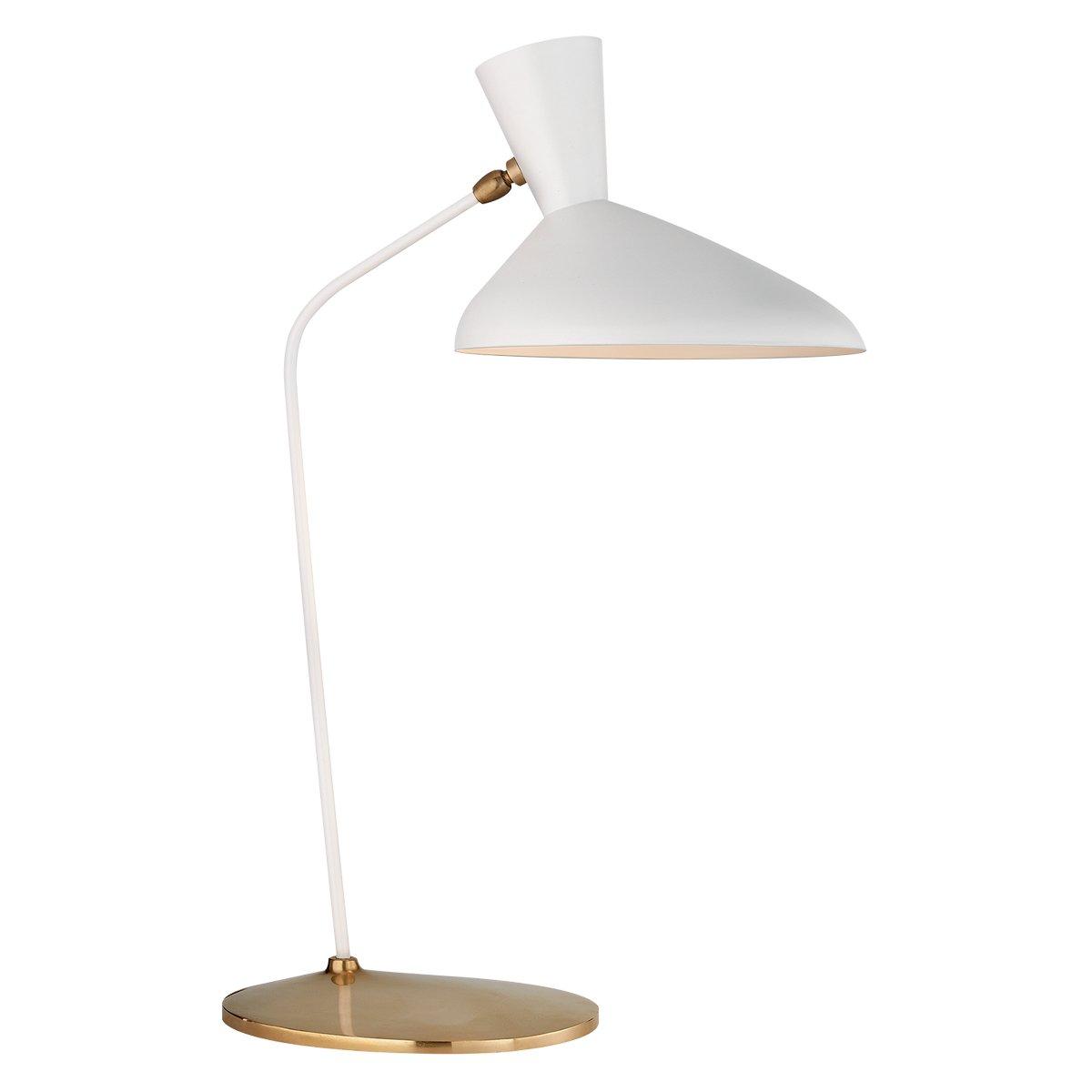 Austen_Offset_Table_Lamp_2.jpg