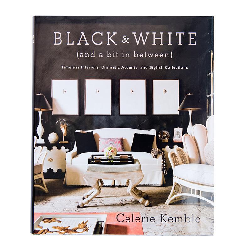 Black_White_Book_3.jpg