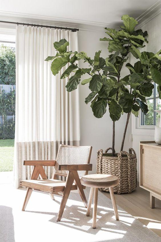 Design by  Alyssa Kapito Interiors