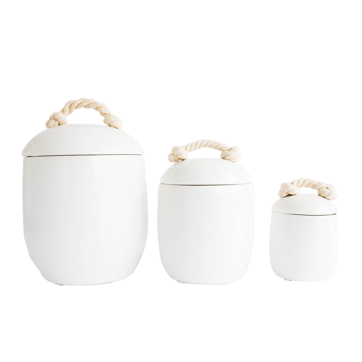 White_Canister_with_Rope_Handle_2.png