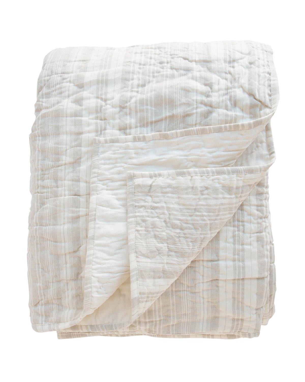 stripe quilt.jpg