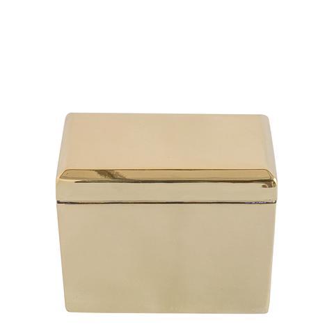 Keepsake_Box_in_Gold_1_large.jpg