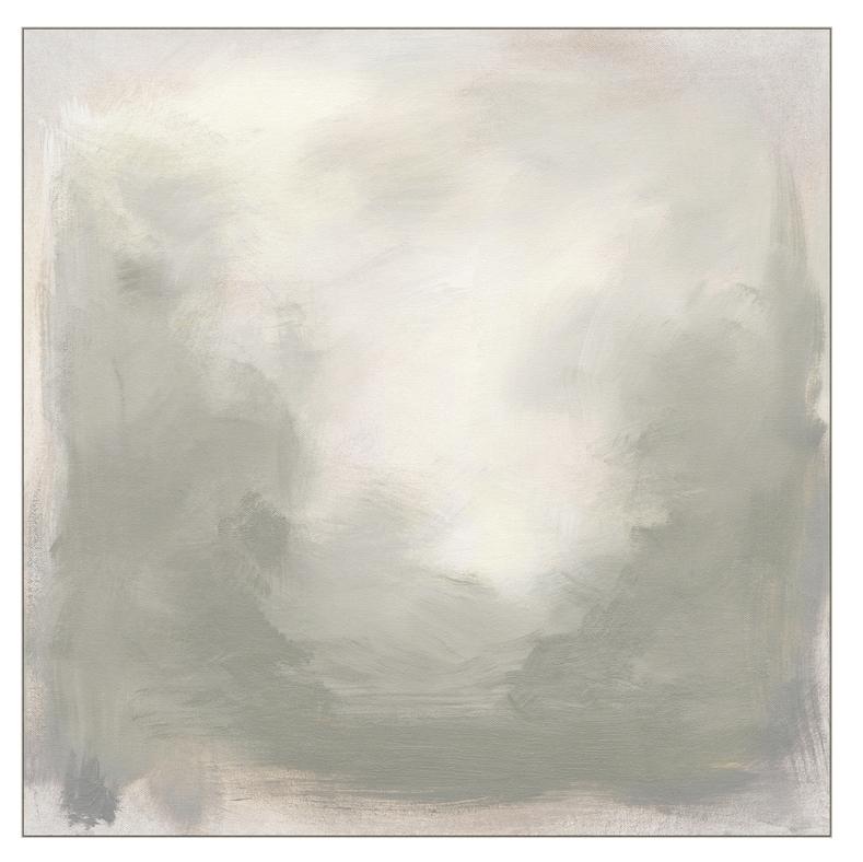 mountain_fog_1024.jpg