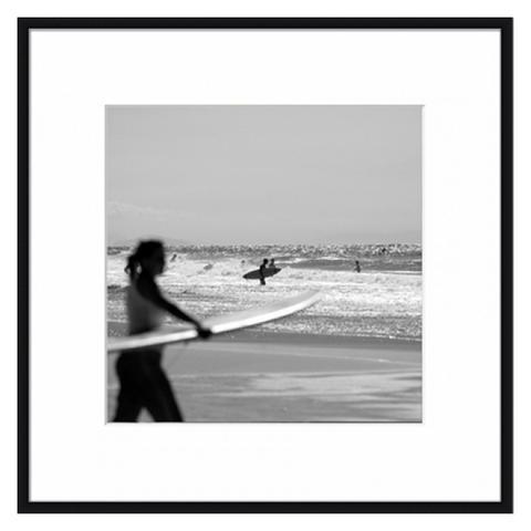 Beach_Break_1_large.jpg