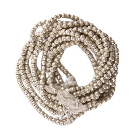 Silver_Beads_1_large.jpg