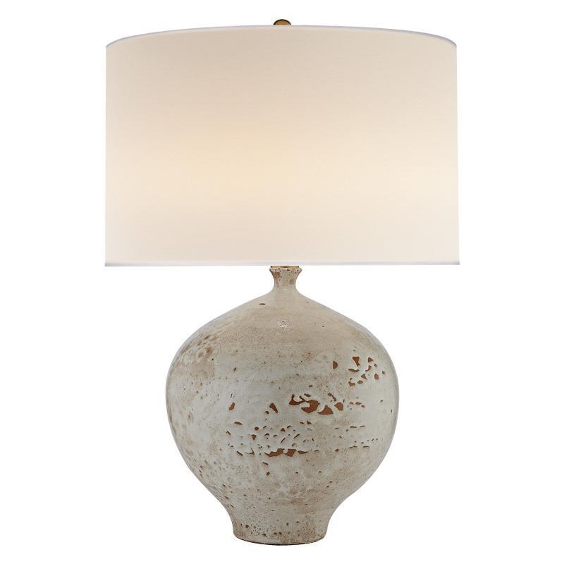 Gaios_Table_Lamp_1.jpg