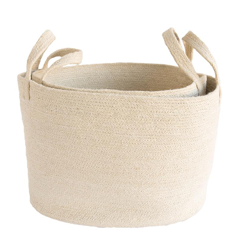 Oval_Tote_Baskets_1.jpg