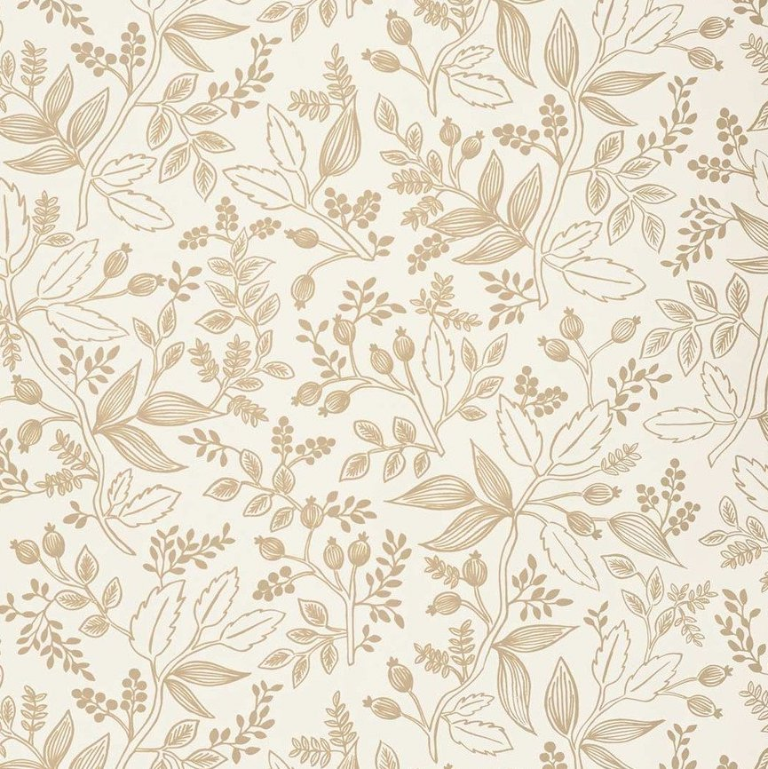 HW_RPC008_QueenAnne_Taupe_Roll_web 2.jpg