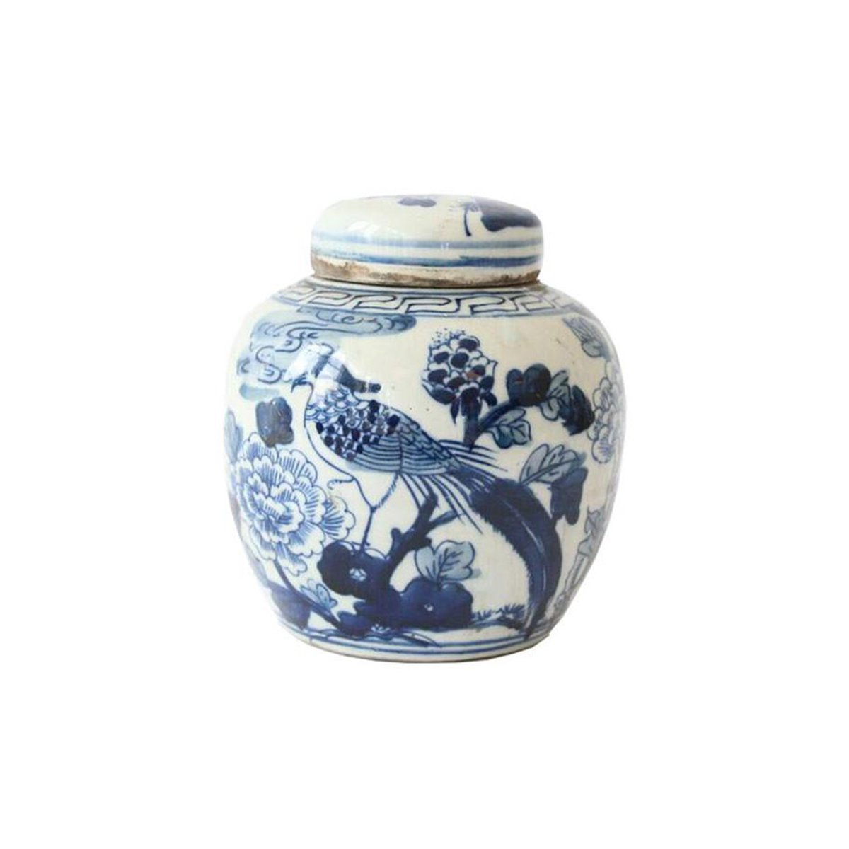 Blue_white_Mini_Jar_3.jpg