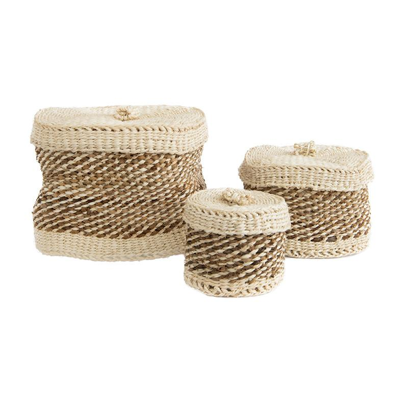 Sisal_Basket_Containers_1.jpg