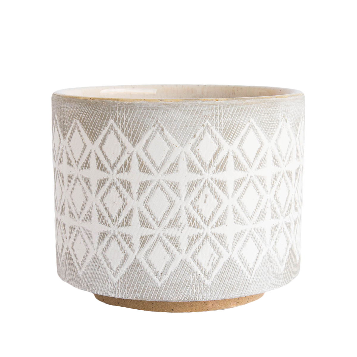 Diamond_Patterned_Pots_4.png