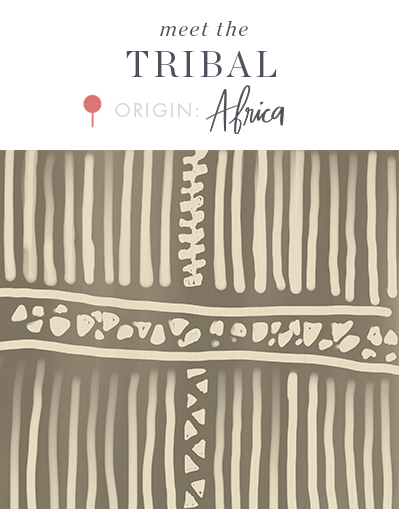 tribal.png