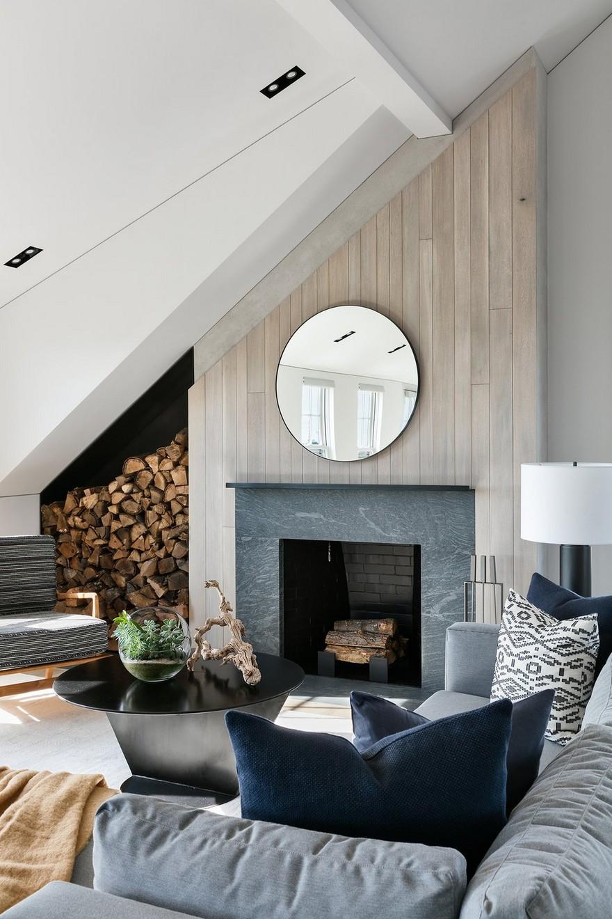 Design by  Workshop/APD Architecture