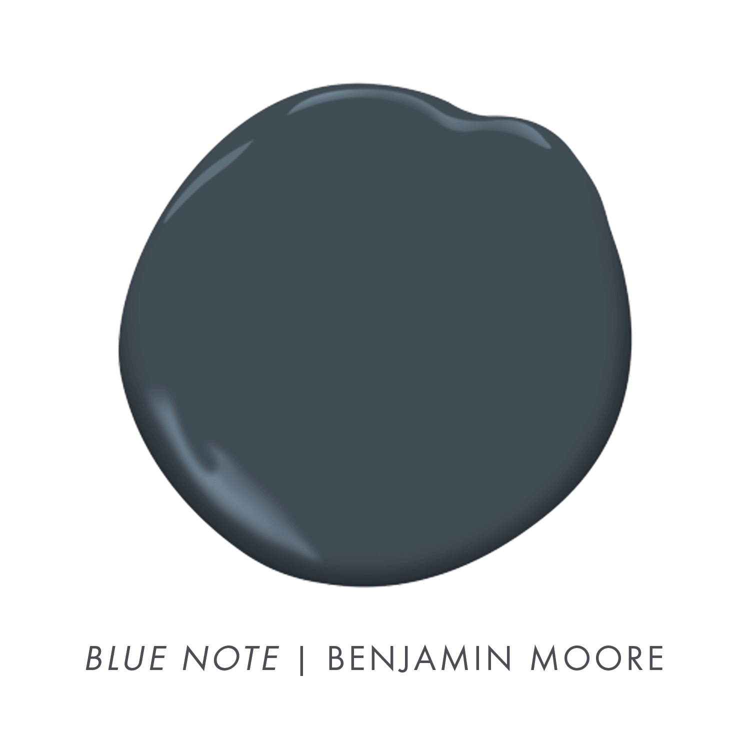 blue-note.png