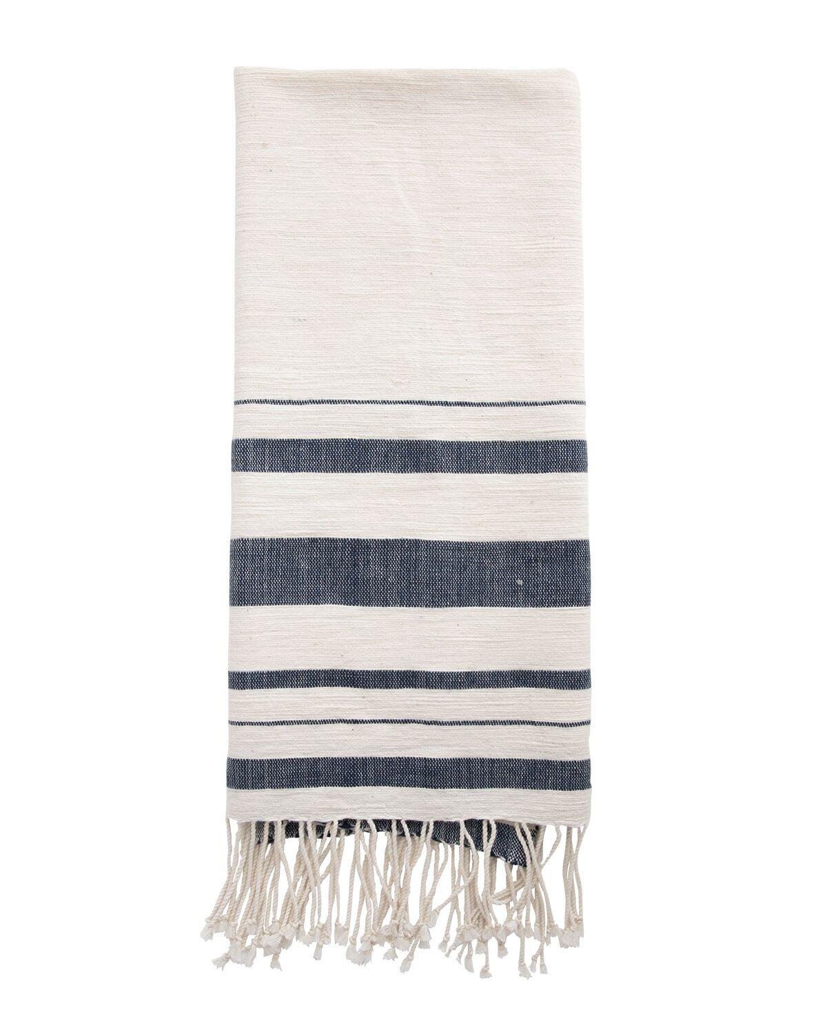 Upton Stripe Hand Towel 1_preview.jpg
