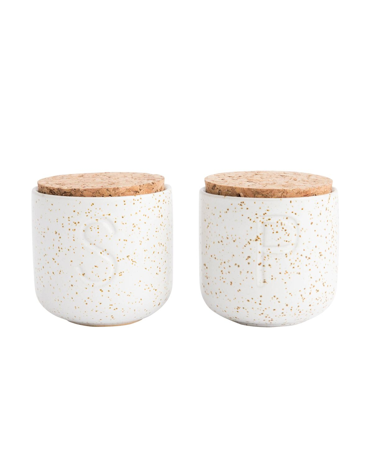 Speckled Salt & Pepper Cellar Set 1_preview.jpg