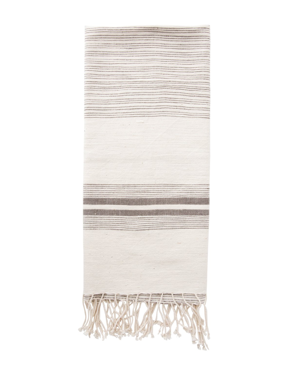 Abbot_Stripe_Hand_Towel_1.jpg