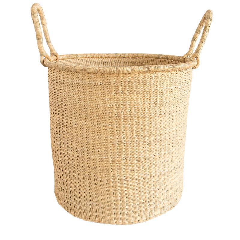 Natural_Woven_Basket_3.jpg