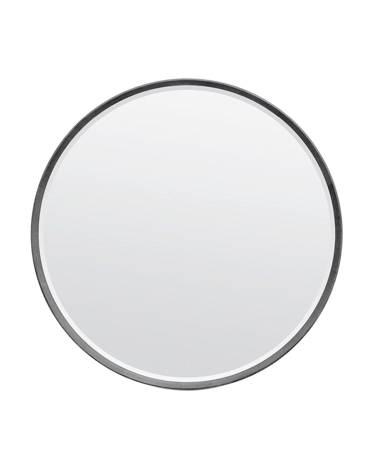 Lawrence_Mirror_2.jpg