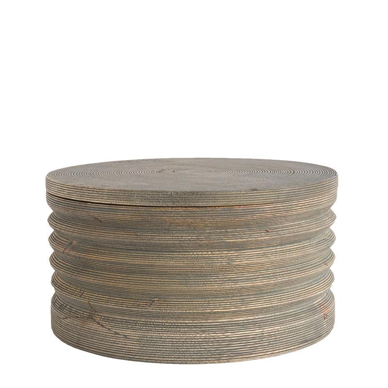 Weathered_Gray_Round_Box_3_c5617f87-97bc-41c5-8eaa-1d747ad7bf38.jpg