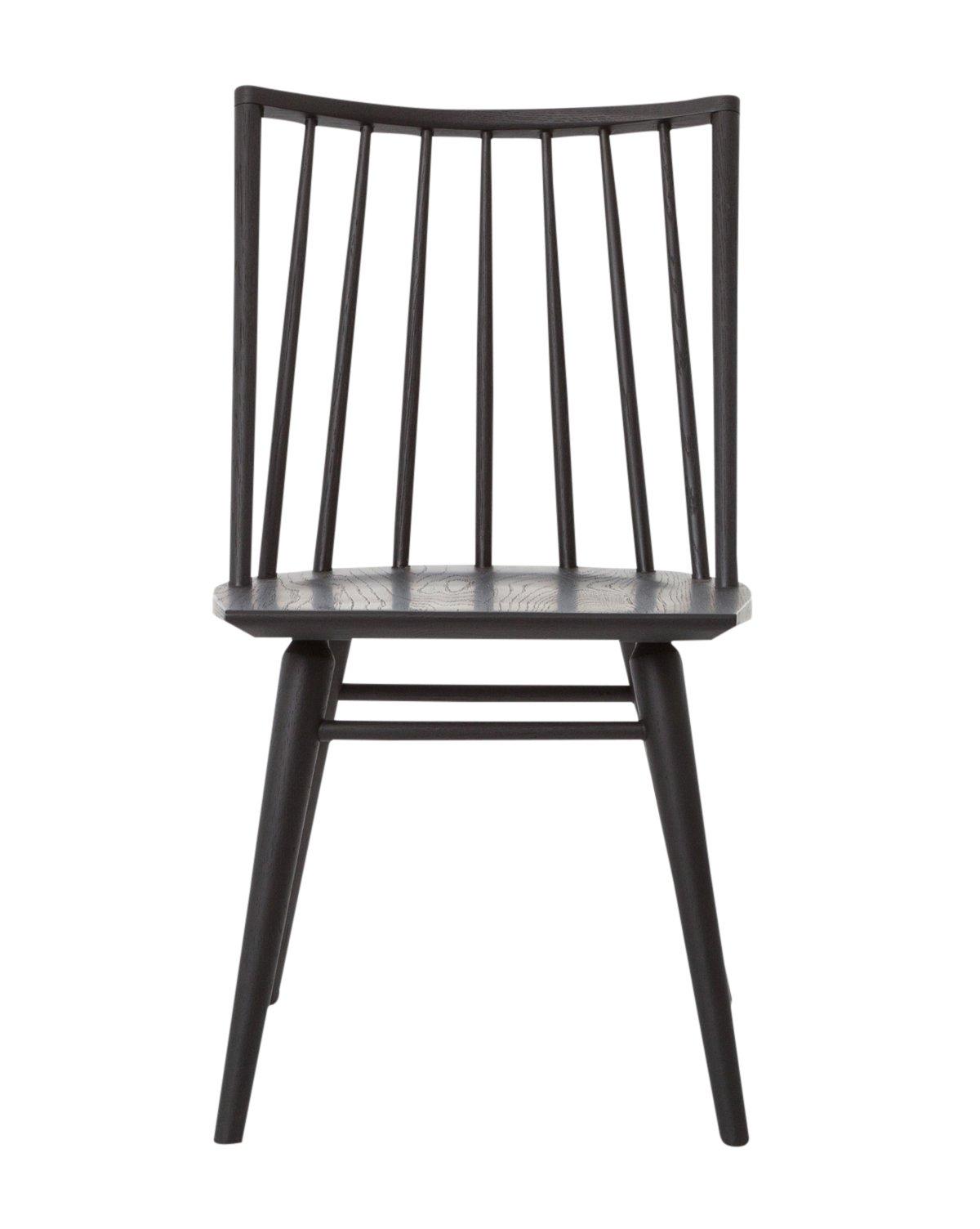 Madison_Chair_5.jpg