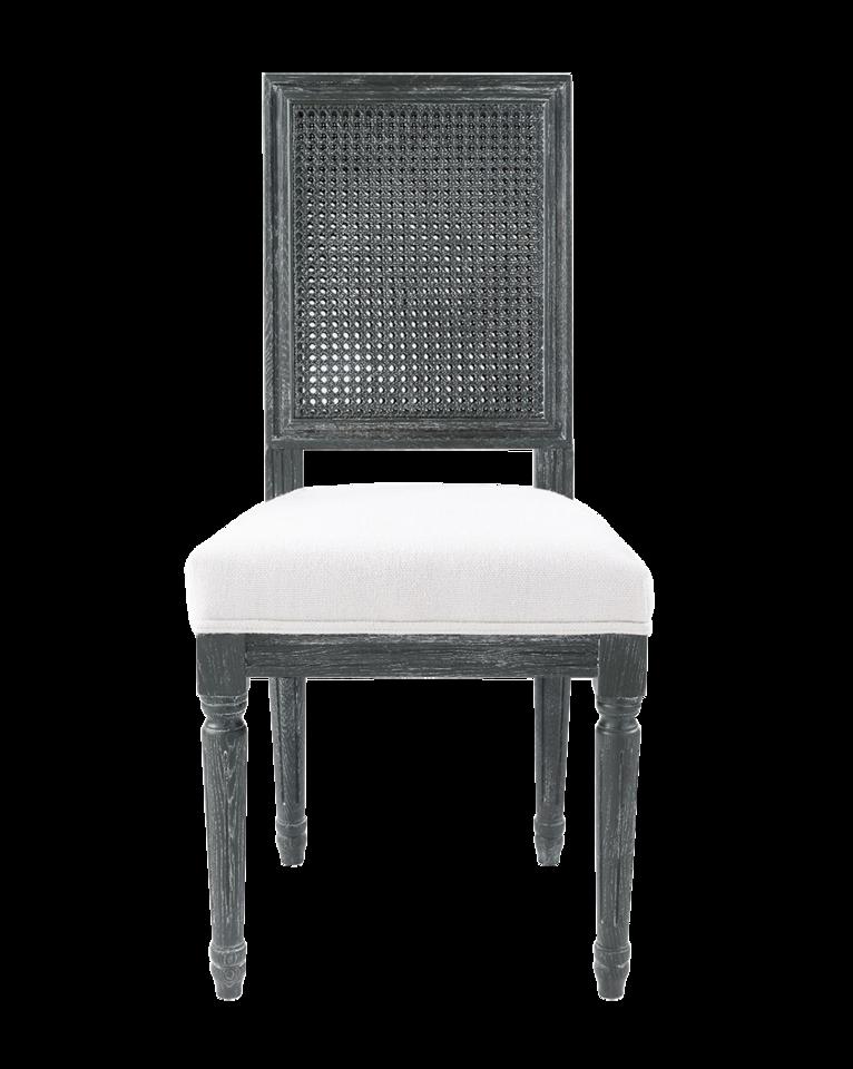 Dakota_Dining_Chair_4_960x960.png