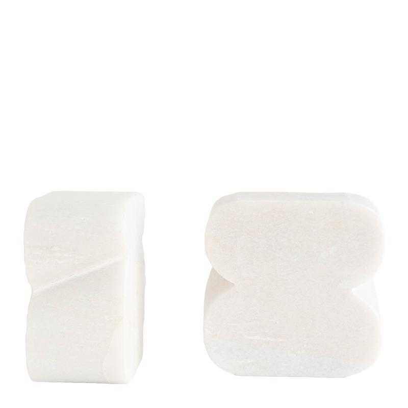 Socrates_Bookends_in_White_Marble_2.jpg