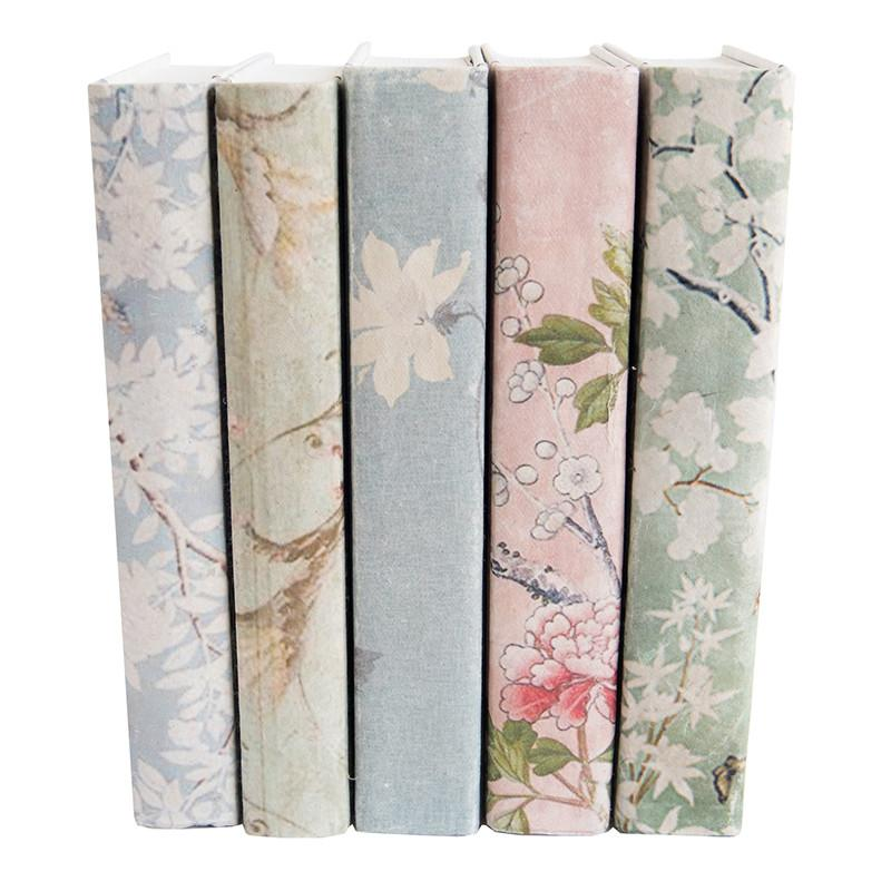 Chinoiserie_Books_1.jpg