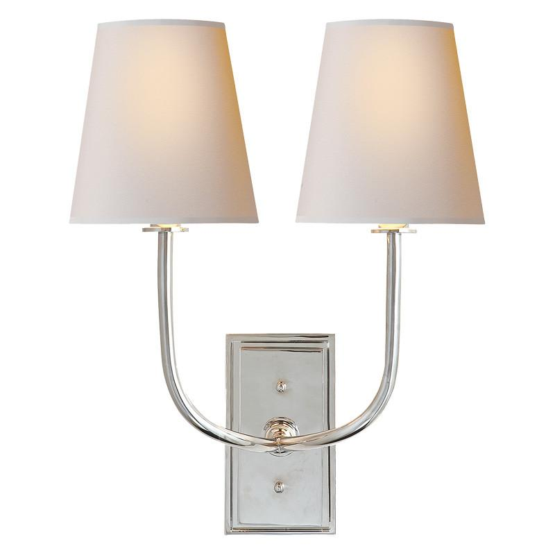Hulton_Double_Sconce_1.jpg