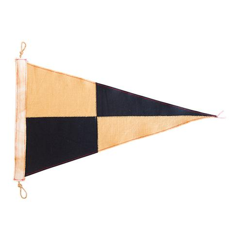 Black_Gold_Check_Pennant_large.jpg