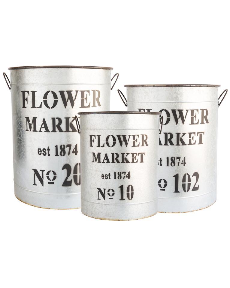 Flower_Bucket_4_960x960 2.jpg
