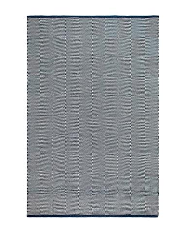 Maricopa_Indoor_Outdoor_Rug_1_480x480.jpg
