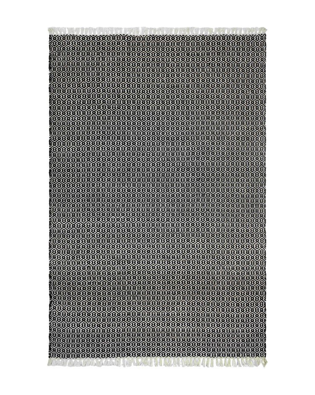 Kingston_Charcoal_Indoor_Outdoor_Rug_1.jpg