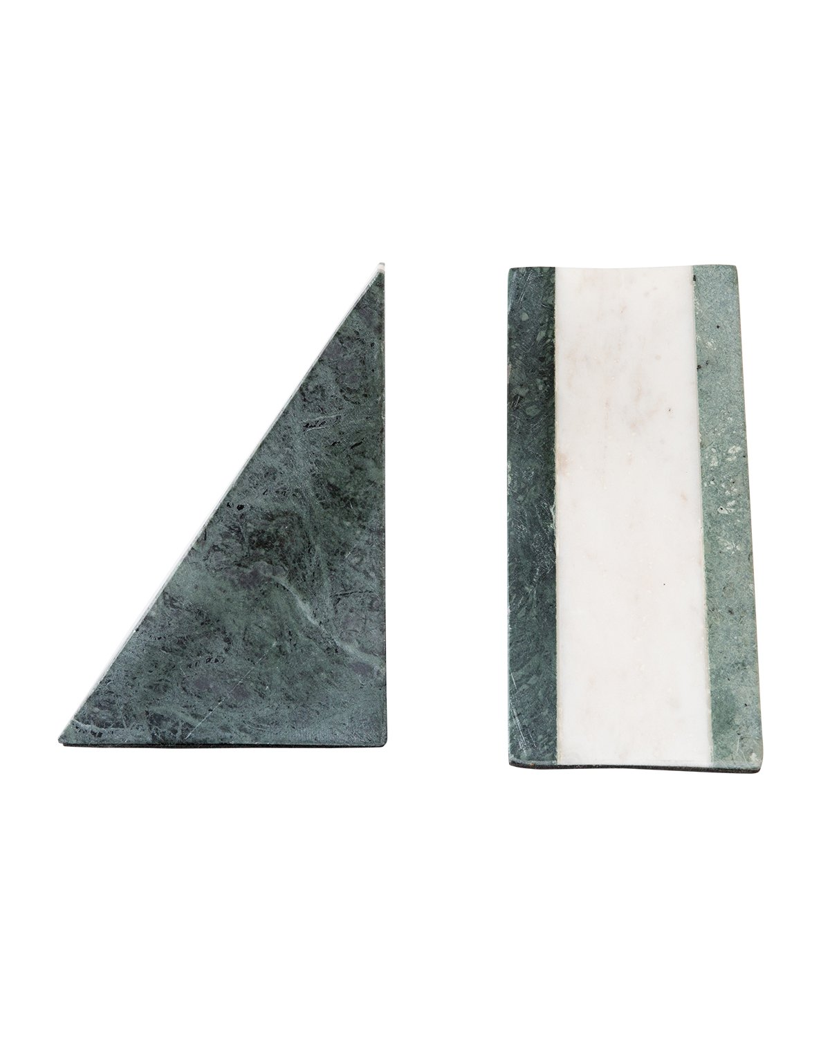Marble_Triangle_Bookends_1 2.jpg