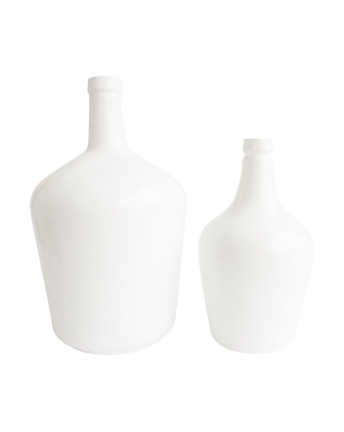 Demijohn_Bottles_1.jpg
